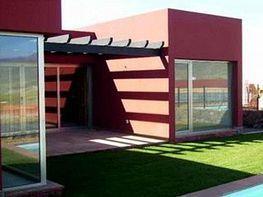 Xalet en venda calle El Salobre Gran Canaria, Maspalomas - 296638452