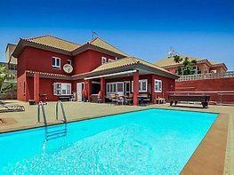 Xalet en venda calle Sonneland Maspalomas Gran Canaria, Maspalomas - 296638848