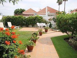 Bungalow en venda calle Avenida Touroperador Tui Gran Canaria, Maspalomas - 296640147