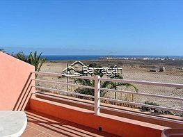 36 Maisonettewohnungen In Der Nähe Von Caleta De Fuste