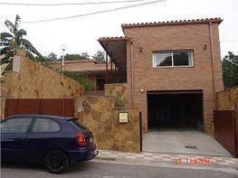 Casa en venda Lloret de Mar - 355657275