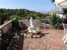 Casa en venda Lloret de Mar - 355657404