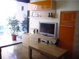 Appartamento en vendita en Lloret de Mar - 355657458