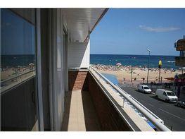 Appartamento en vendita en Lloret de Mar - 355658358