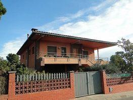 Haus in verkauf in calle Castellarnau, Castellarnau in Sabadell - 184891682