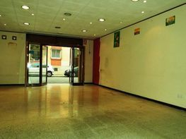 Local comercial en lloguer carrer Can Rull, Can rull a Sabadell - 184895165