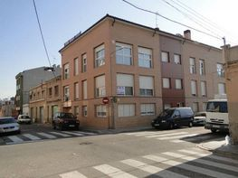 Parkplatz in verkauf in calle Can Rull, Can rull in Sabadell - 203906432