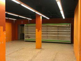 Local comercial en alquiler en calle Doctor Vilaseca, Reus - 288712726