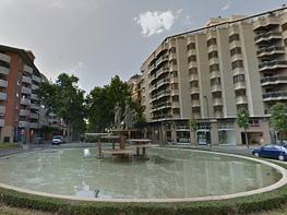 Local comercial en alquiler en paseo Sunyer, Reus - 406749505