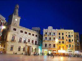 Bar en alquiler en plaza Mercadal, Reus - 412553278