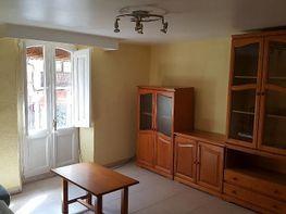 Piso en alquiler en calle Centro, Reus