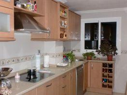 Wohnung in verkauf in paseo Prim, Reus - 96682330