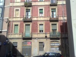 Gebäude in verkauf in calle Raval del Pallol, Reus - 105308330