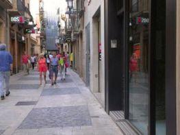 Local comercial en lloguer carrer Centro Mercadal, Reus - 116733622