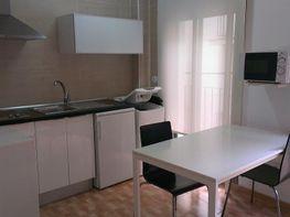 Pis en lloguer carrer Centro, Reus - 125490641