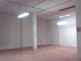 Geschäftslokal in miete in calle Pere Ceremonios, Reus - 125512111