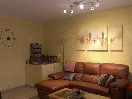 Casa adossada en venda carrer Centro Montbrio, Montbrió del Camp - 125515817