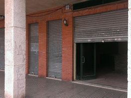 Geschäftslokal in miete in calle Salou, Reus - 133940757