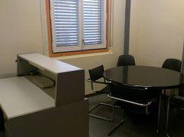 Oficina en alquiler en plaza Prim, Reus - 139375874