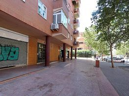 Commercial premises for rent in calle Carlos V, Oeste in Móstoles - 305953884
