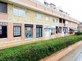 Local comercial en alquiler en calle Las Castañeras, Las Castañeras en Arroyomolinos - 393296361