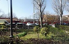 Local comercial en alquiler en calle Pintor Velazquez, Oeste en Móstoles - 402296296