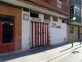 Local comercial en alquiler en calle Del Pilar, Centro en Móstoles - 409285347