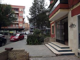 Premises for sale in plaza Fuensanta, Centro in Móstoles - 220808040