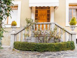 Pisos con 2 habitaciones o m s en alquiler en san lorenzo - Alquiler de pisos en san lorenzo de el escorial ...