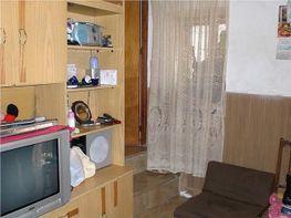 Casa en venda Caravaca de la Cruz - 410472568