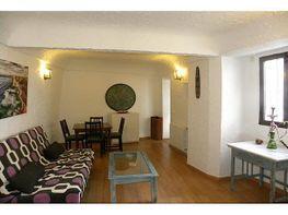 Apartamento en venta en Caravaca de la Cruz