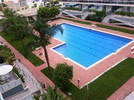 Pis en venda Playa de Gandia a Gandia - 308225592
