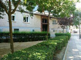 Wohnung in verkauf in Alcobendas - 316461395