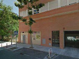 Local comercial en venda Dehesa Vieja a San Sebastián de los Reyes - 337316224