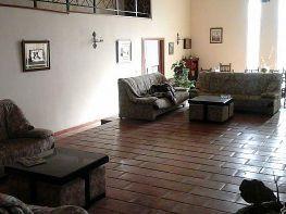 Xalet en venda Casar (El) - 213723816