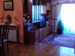Pis en venda Alcobendas - 238511333