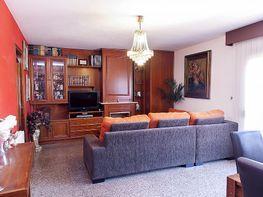 Piso en venta en calle Girona, Marianao, Can Paulet en Sant Boi de Llobregat