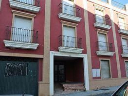Wohnung in verkauf in calle Sor Eloísa, Ayamonte - 417262313