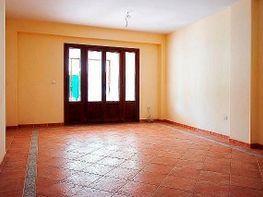 Erdgeschoss in verkauf in calle Juan Pablo II, Ayamonte - 417262337