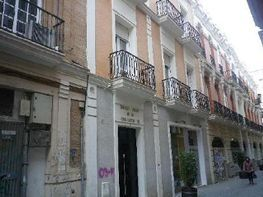 Wohnung in verkauf in calle Hernan Cortes, Zona Centro in Huelva - 269219992