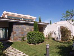 Foto - Chalet en venta en calle Villas del Rompido, Cartaya - 269956635