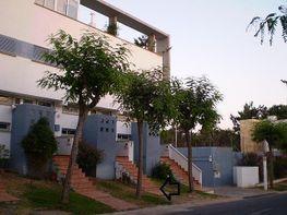 Foto - Casa adosada en venta en urbanización Del Deporte Canales Golf, Isla Cristina - 271990749