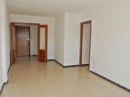 Foto - Piso en venta en calle Crisóbal Colón, Barrio de las Colonias en Huelva - 274863837