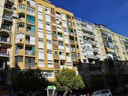 Wohnung in verkauf in calle Alcalde Federico Molina, Huelva - 272786715