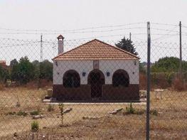 Casa en venta en calle Pintado, Gibraleón