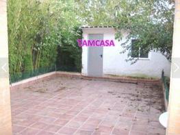 Pavillon de vente à calle Toboso, Seseña Nuevo - 245437585