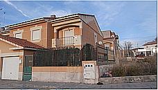 Maison jumelle de vente à calle Alamillo, Ontígola - 315283083