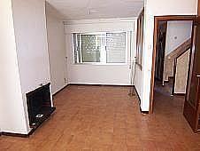 Maison jumelle de vente à calle Quijote, Seseña Nuevo - 315285658