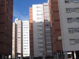 Local en venda calle Loizaga, Barakaldo - 95528918