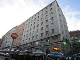 Geschäftslokal in verkauf in calle Mendipe, Masustegui-Monte Caramelo in Bilbao - 107886088